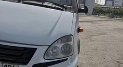 ГАЗ  Газель 2008 года за 2 499 999 тг. в Костанай – фото 3