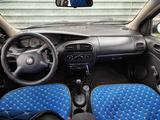 Dodge Neon 2003 года за 1 600 000 тг. в Нур-Султан (Астана) – фото 5