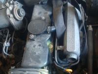 Двигатель Ниссан Премьера р11 98г 2.0 дизель за 250 000 тг. в Усть-Каменогорск