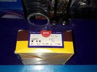 Subaru двигатель (поршневые кольца) EJ-25 за 14 000 тг. в Алматы