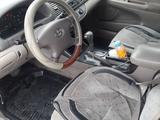 Toyota Camry 2002 года за 3 500 000 тг. в Семей – фото 2