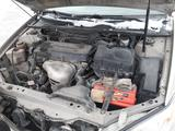 Toyota Camry 2002 года за 3 500 000 тг. в Семей – фото 5
