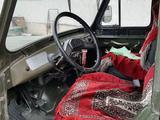 УАЗ 469 1986 года за 650 000 тг. в Боралдай – фото 3