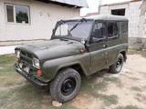 УАЗ 469 1986 года за 650 000 тг. в Боралдай – фото 4