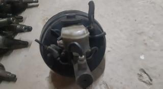 Вакуумный усилитель тормоза на Камри 20 за 25 000 тг. в Кызылорда