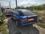 Nissan Sunny 1995 года за 800 000 тг. в Алматы – фото 3