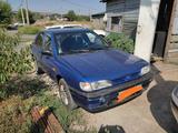 Nissan Sunny 1995 года за 800 000 тг. в Алматы – фото 4