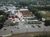 Компания АС-АЙ ЛТД в Павлодар – фото 2