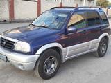 Suzuki Grand Vitara 2004 года за 3 800 000 тг. в Караганда – фото 4