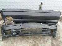 Комплект бамперов на BMW e34 за 25 000 тг. в Алматы