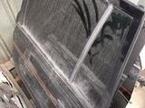 Двери на challenger за 15 000 тг. в Отеген батыра