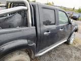 Ford Ranger 2012 года за 1 890 000 тг. в Алматы