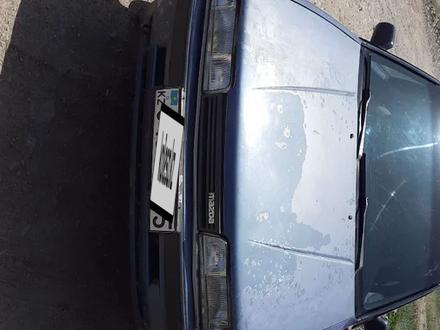 Mazda 626 1990 года за 600 000 тг. в Нур-Султан (Астана)
