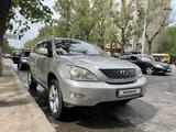 Lexus RX 330 2005 года за 5 900 000 тг. в Алматы