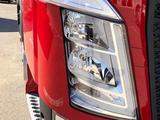 Volvo  FH460 Globetrotter 2020 года за 36 309 000 тг. в Петропавловск – фото 2