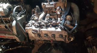 Ниссан Серена 1, 6. Двигатель, каропка, с навесным всё есть… за 1 234 тг. в Алматы
