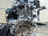 Контрактный двигатель 2.2 за 800 000 тг. в Нур-Султан (Астана)