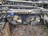 Радиатор калдина GTT за 45 000 тг. в Алматы