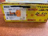 Стекло на противотуманку w210 правый за 5 000 тг. в Шымкент – фото 2