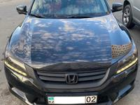 Honda Accord 2013 года за 8 000 000 тг. в Алматы