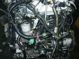 Двигатель АКПП 4JX1, 4JG2 за 100 000 тг. в Алматы