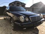 Mercedes-Benz E 320 1997 года за 3 000 000 тг. в Талдыкорган – фото 3
