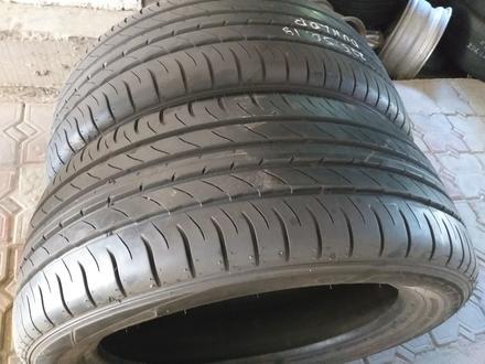 225.50.R18-пара Dunlop sport maxx 050 за 40 000 тг. в Алматы – фото 9