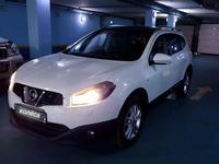 Nissan Qashqai 2011 года за 5 750 000 тг. в Алматы