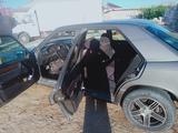 Mercedes-Benz E 260 1992 года за 1 250 000 тг. в Актау – фото 4