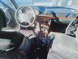 Mercedes-Benz E 260 1992 года за 1 250 000 тг. в Актау – фото 5