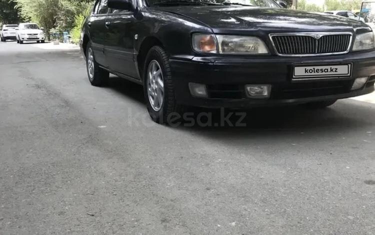 Nissan Maxima 1996 года за 2 200 000 тг. в Семей