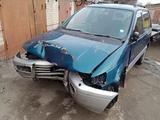 Mitsubishi RVR 1996 года за 500 000 тг. в Усть-Каменогорск