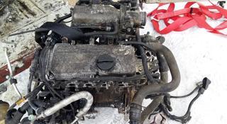 Контрактный двигатель Hyundai Getz 1.1 литра g4hd за 210 000 тг. в Семей