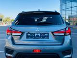 Mitsubishi ASX 2020 года за 12 200 000 тг. в Алматы – фото 3