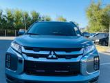 Mitsubishi ASX 2020 года за 12 200 000 тг. в Алматы