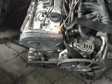 Двигатель ADR, APT за 250 000 тг. в Алматы