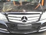 Авторазбор Mercedes от 2005 года и выше в Талдыкорган