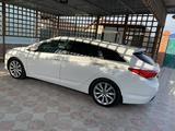 Hyundai i40 2014 года за 7 400 000 тг. в Атырау – фото 4