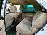 Toyota Fortuner 2013 года за 9 300 000 тг. в Актау – фото 2
