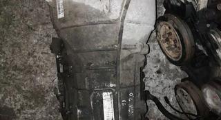 Коробка передач привозная АКПП на БМВ Е 39 5hp18 за 113 тг. в Алматы