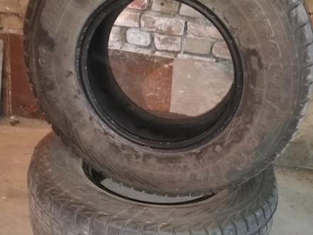 Шины на джип за 25 000 тг. в Алматы