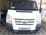 Ford Transit 2013 года за 7 500 000 тг. в Алматы – фото 3
