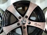 Диски Mercedes Benz за 100 000 тг. в Костанай
