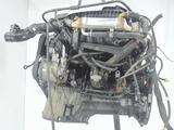 Двигатель Mercedes ML w163 за 423 500 тг. в Алматы – фото 2