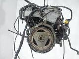 Двигатель Mercedes ML w163 за 423 500 тг. в Алматы – фото 3