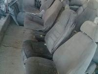 Сиденья за 8 000 тг. в Шымкент