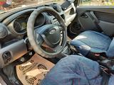 ВАЗ (Lada) 2190 (седан) 2014 года за 2 020 000 тг. в Шымкент – фото 5