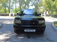 Land Rover Range Rover Sport 2007 года за 4 700 000 тг. в Алматы