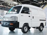 Chevrolet Damas 2021 года за 3 299 000 тг. в Семей