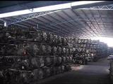 Контрактные двигатель за 220 000 тг. в Алматы – фото 3